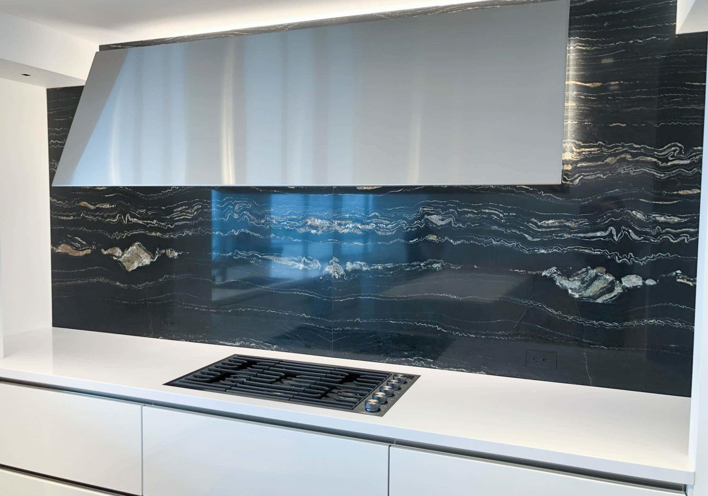 SB20_kitchen_IMG_5229