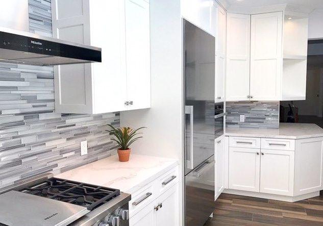 SB20_kitchen_kitchens_1300